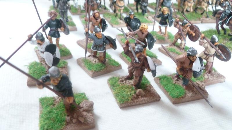 Les bretons sont dans la plaine heu... P1010312