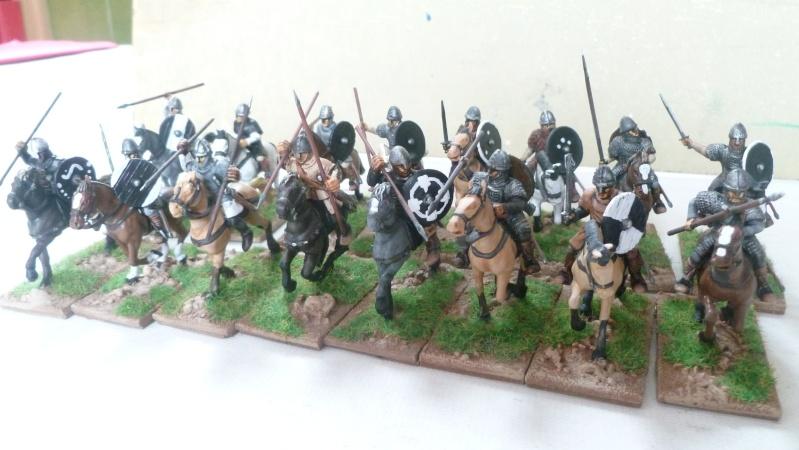 Les bretons sont dans la plaine heu... P1010313
