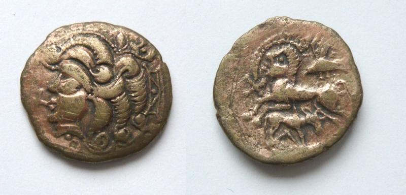 [Question] Qui possède des monnaies osismes ? P1000012