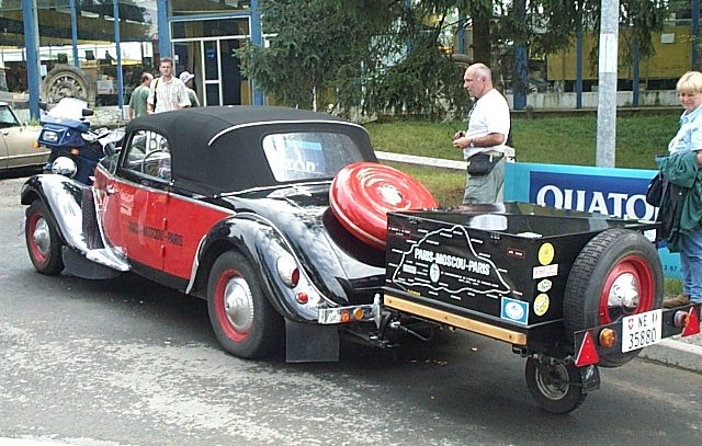 cabriolet langenthal 11large Langen10