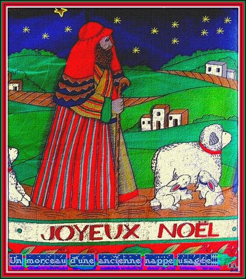 JOYEUX NOEL !!!!!! Joyeux10
