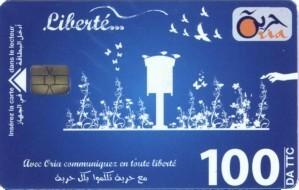 Aide pour carte Oria Houria10