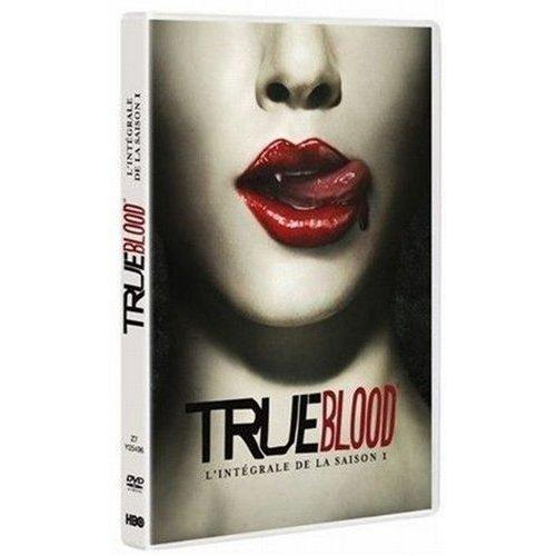 True Blood (de Alan Ball) True-b11