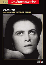 Vampyr (1932) de Dreyer Vampyr10