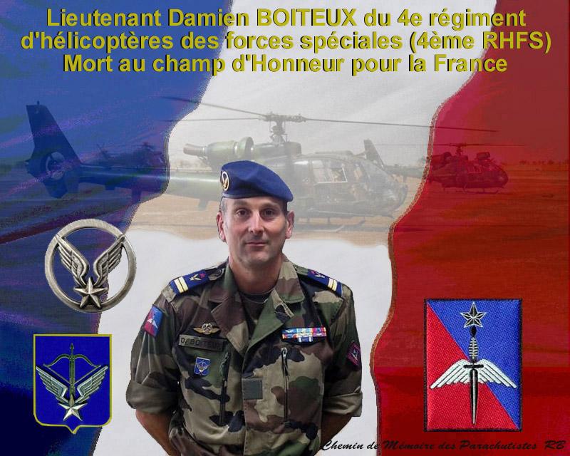 Mali opération SERVAL 2_db_c10