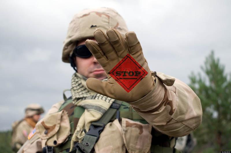 Mali opération SERVAL 2_fpar10