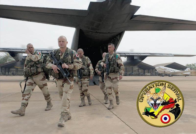 Mali opération SERVAL 3_ops_10