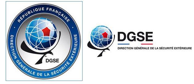 L'hommage aux hommes de la DGSE morts en service commandé en Somali 96604-10
