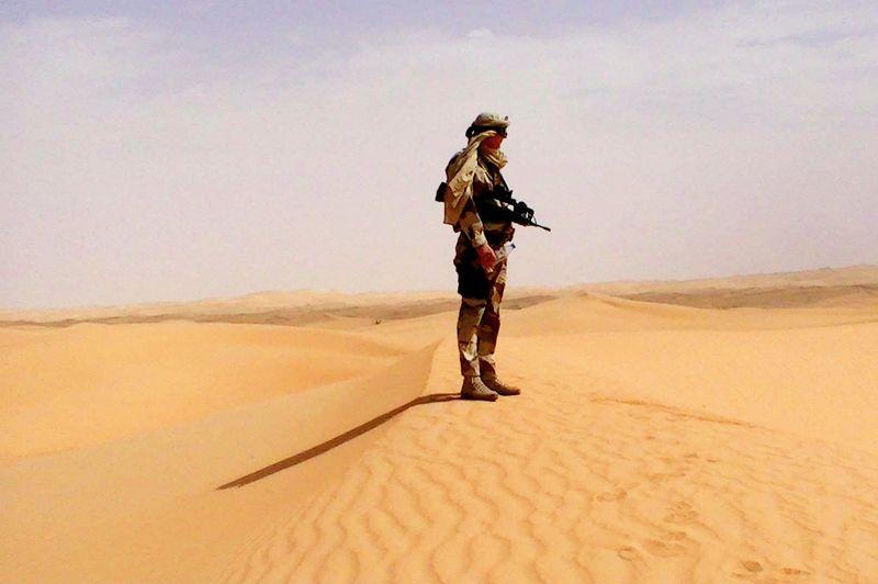 Mali opération SERVAL F072bb10