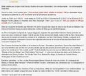 [Ventes flash jusqu'au 01/02/10] Billet 1J/2P(24€ et 29€), PA Fantasy+1PA Enfant offert(99€) B1j-2p11