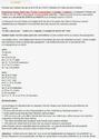 [Ventes flash jusqu'au 01/02/10] Billet 1J/2P(24€ et 29€), PA Fantasy+1PA Enfant offert(99€) Pa111