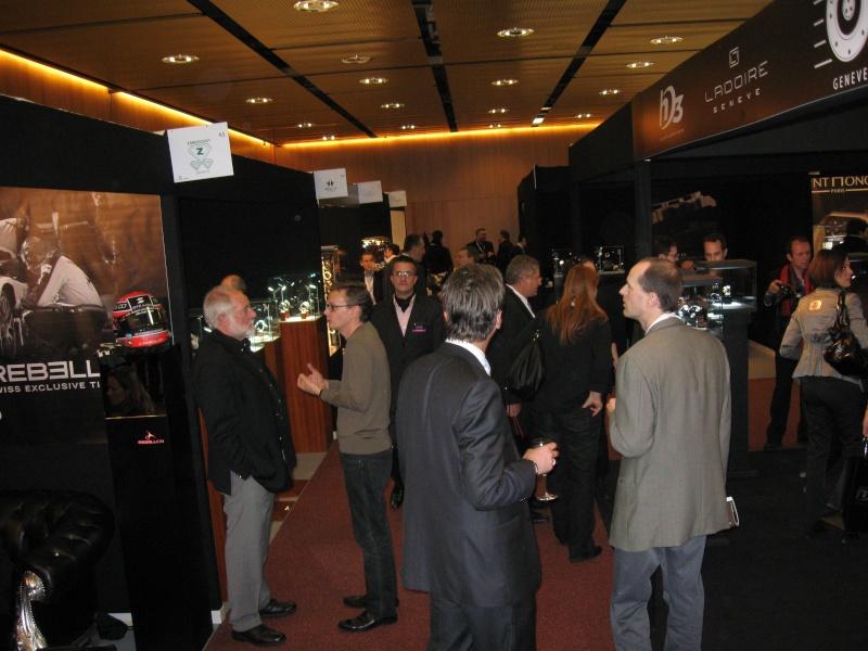 Photos Geneva Time Exhibition Img_0010