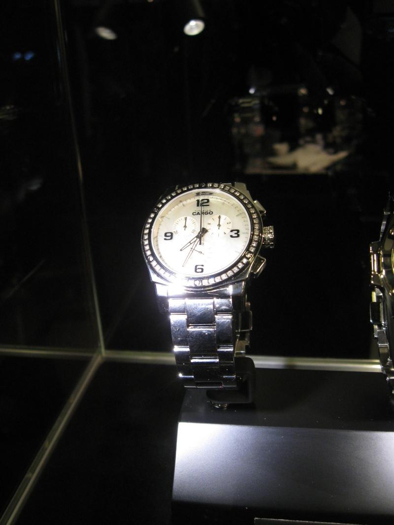 Photos Geneva Time Exhibition Img_0013