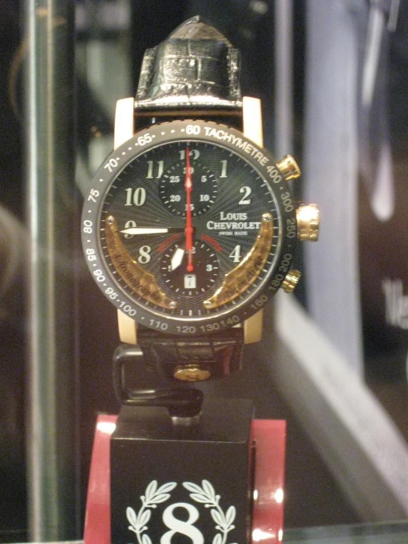 Photos Geneva Time Exhibition Img_0025