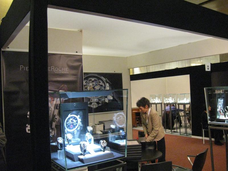 Photos Geneva Time Exhibition Img_0040