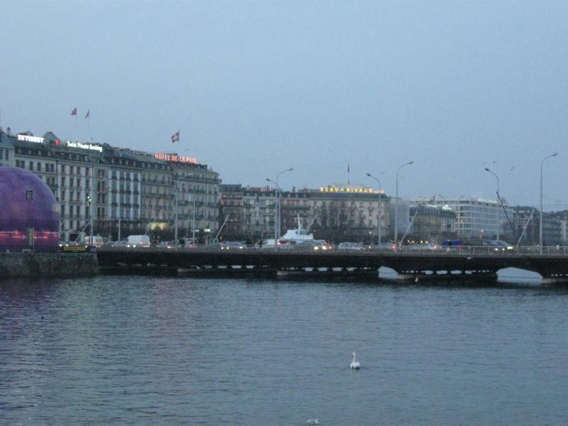 Photos Geneva Time Exhibition Img_0111