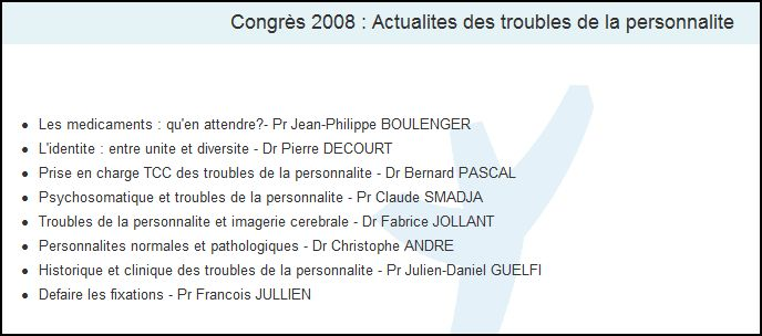 Psychiatrie Med (site médical du Languedoc-Roussillon) Mp3_210