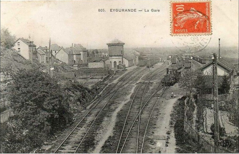c-Pk 514,7/420,7 : Gare d'Eygurandes-Merlines (19) Eygura12