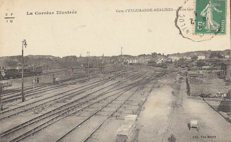 c-Pk 514,7/420,7 : Gare d'Eygurandes-Merlines (19) Eygura13