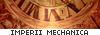 Fiche et Boutons de partenariat 10035a10