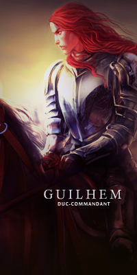 Duc-Commandant - Le chien du Hellwig Guilhe10