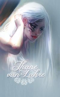 Jhanë van Lähre