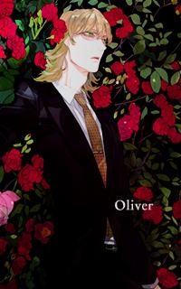 Comte Oliver « Entrez donc dans l'Antre des Délices. » Oliver14