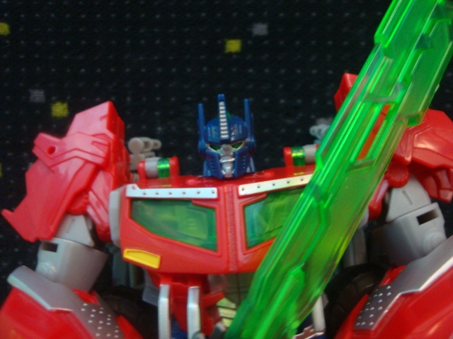 [Jeu vidéo] Transformers War For Cybertron/La Guerre pour Cybertron + Jouets - Page 16 Dsc05815