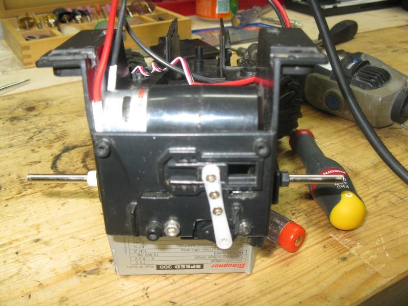 tracteur CASE 1/20 Img_2615