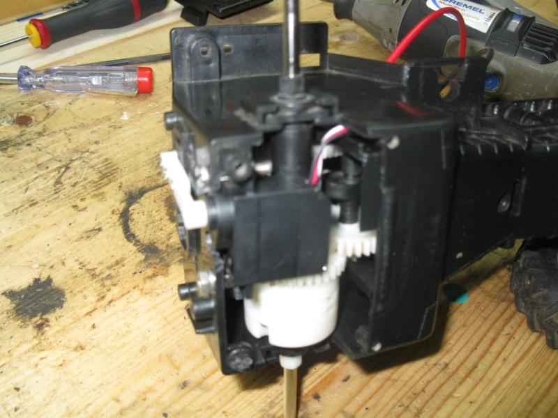 tracteur CASE 1/20 Img_2616