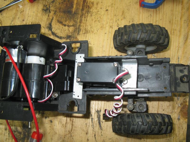tracteur CASE 1/20 Img_2618