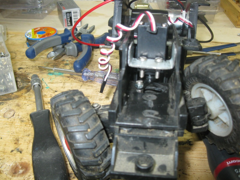 tracteur CASE 1/20 Img_2619