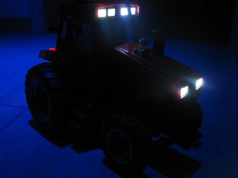 tracteur CASE 1/20 Img_2620
