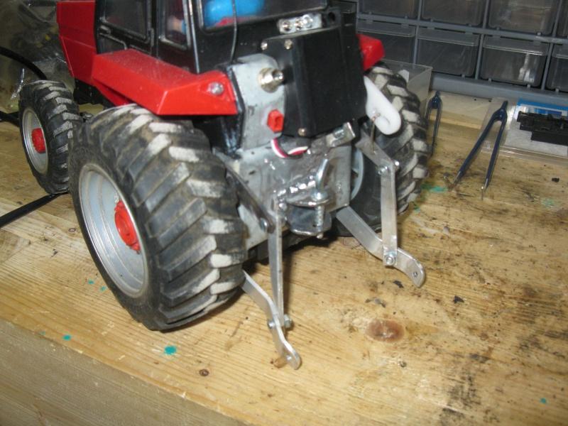 tracteur CASE 1/20 Img_2715