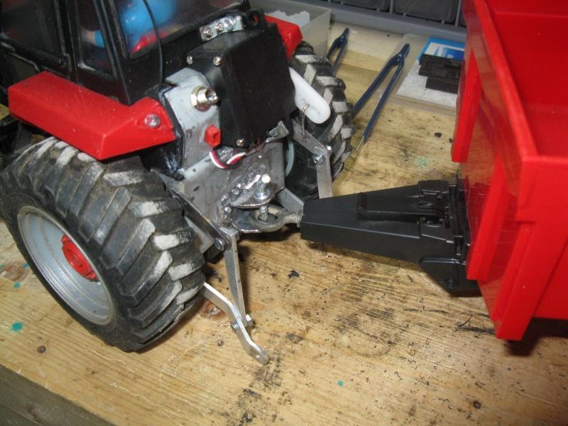tracteur CASE 1/20 Img_2717