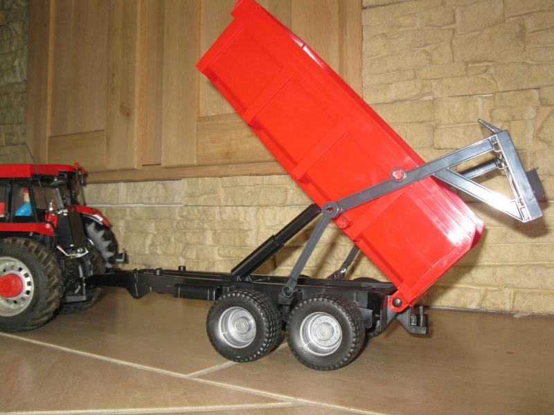 tracteur CASE 1/20 Img_2718