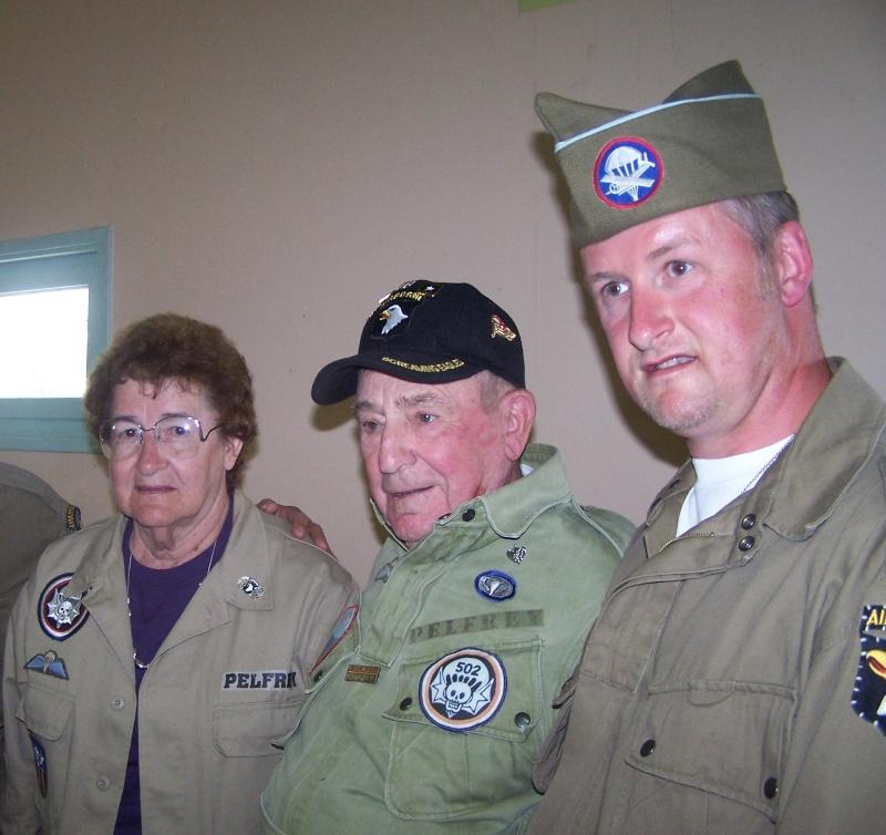 Hommage à Jacke Mac Niece & Reed Pelfrey 100_2810