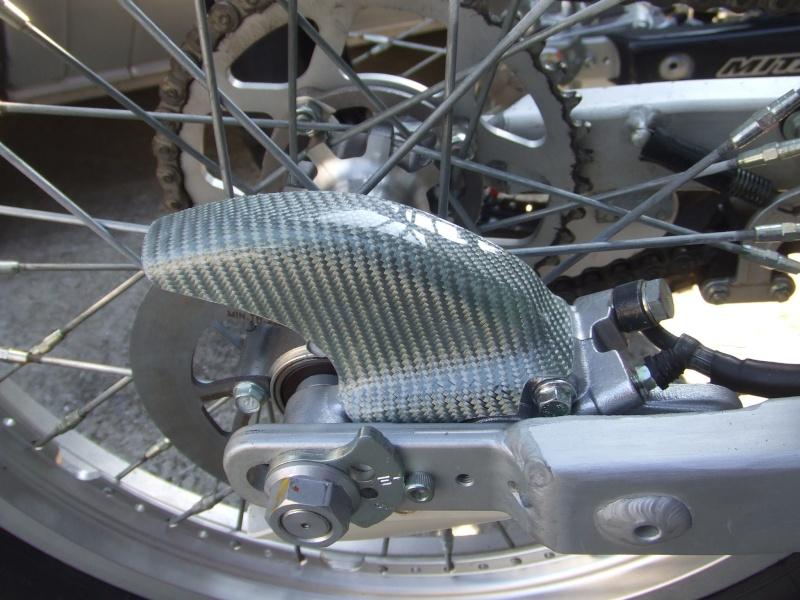 Protecteur carbon disque 2009_110
