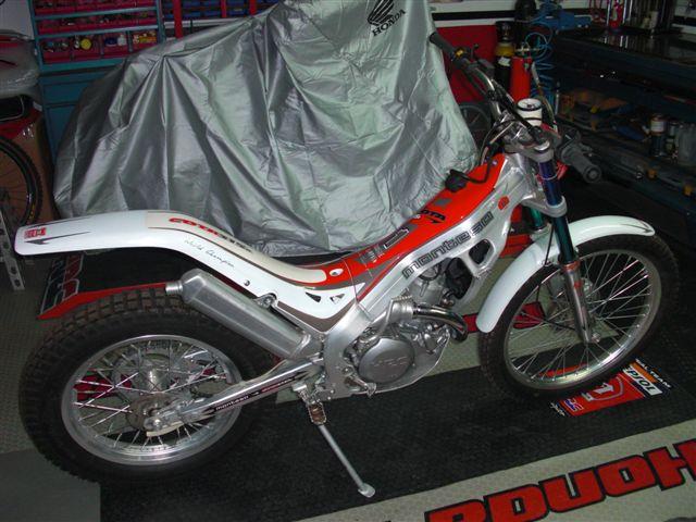 315R Banyeres Cimg2418