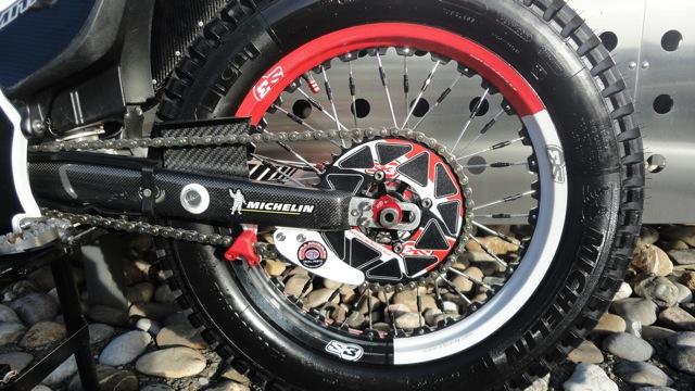 Superbe 4RT 300cc à vendre Dsc06010