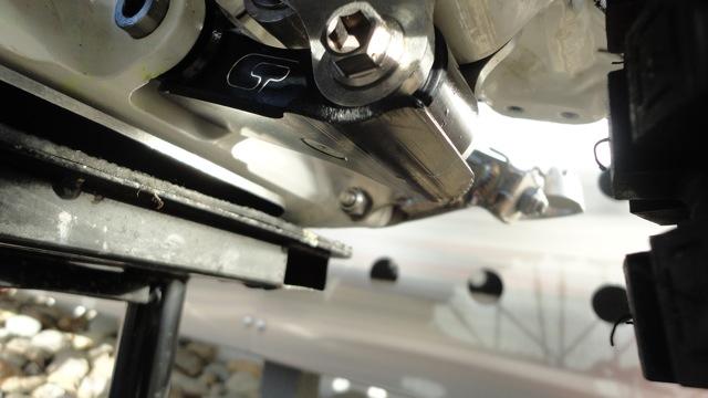 Superbe 4RT 300cc à vendre Dsc06013