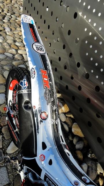 Superbe 4RT 300cc à vendre Dsc06024