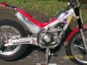 Repsol 2006 100_0810
