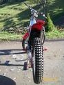 Repsol 2006 100_0812