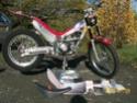 Repsol 2006 100_0813