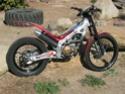 Montesa 4RT 129_2916