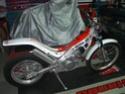 315R Banyeres Cimg2410