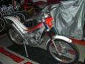 315R Banyeres Cimg2411