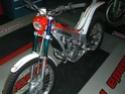 315R Banyeres Cimg2412
