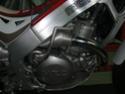 315R Banyeres Cimg2413